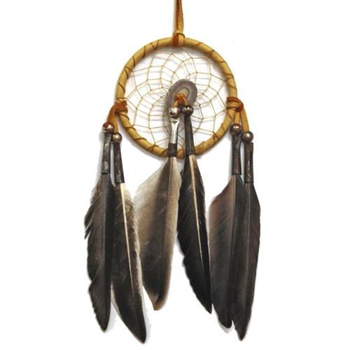 Apache Dream Catchers Artifacts Dry Creek Enterprises 18