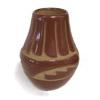 Santa Clara Pottery