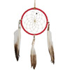 Dream Catchers (colors)