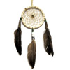 Dream Catcher (white)