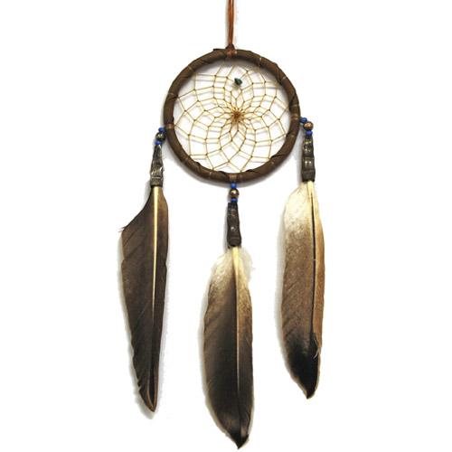 Apache Dream Catchers Artifacts Dry Creek Enterprises 5